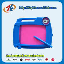 Plastic Magic Writing Board Toy with Cheap Price