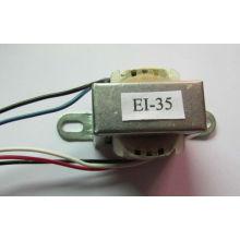 24 вольт трансформатор