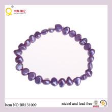 2013 Fashion Bracelet Promotion Gift Jewelry (BR131009)