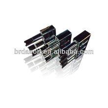 Corne de soudure ultrasonique (Sonotrodes) pour la voiture