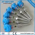 Rtd Thermocouple Sensors PT100