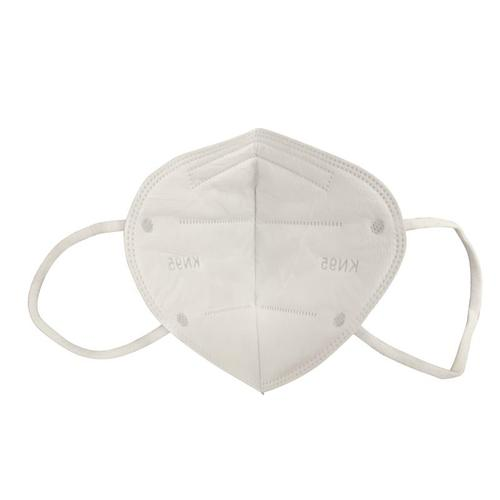 mascarilla protectora desechable earloop de alta calidad