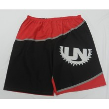 Board Shorts/Sublimation Printed Board Shorts/Beachwear Board Shorts