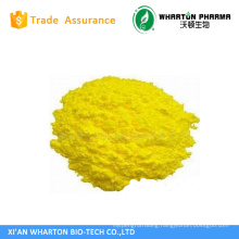 Hot selling !!! Trade Assure Moxifloxacin hydrochloride CAS :186826-86-8 with have any stock