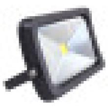Светодиодные индикаторы COB LED Slimline