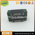 2015 the newest sliding bearings