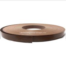 Decorative 2mm PVC Door Edge Banding