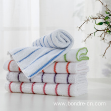 Multi Purposes Towel For Hands And Facial