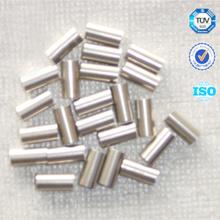 Cobalt Chrome Molybdenum Alloy Lab Стоматологический материал