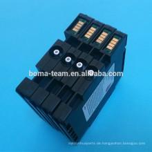 SG3110SFNW Kompatible Tintenpatrone Für Ricoh GC41 Nachfüllpatrone