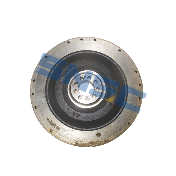 612600020220 Flywheel 1