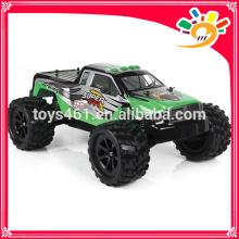 Wltoys L212 2.4G 1/12 Skala RC Cross Country Racing Auto