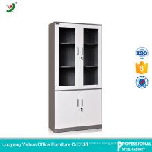 Knock-down furniture cabinet Storage metal Filing Cabinet sale