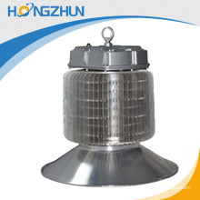 Good quality 200w Led High Bay Light For Gas Station