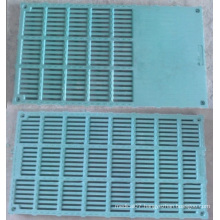 Hot Sale Composite Slat Floor for Pigs with Low Price