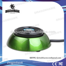 Professional Tattoo FootSwitch For Tattoo Machine Green Color