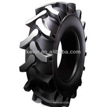 20.8-38 pneu de trator