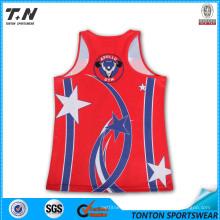 Wholesale Fitness Yoga Sports Clothing Custom Fashion Gym Clothing