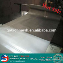 Good quality stainless steel window screen(factory)