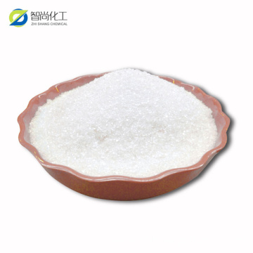 High quality low price powder Prednisolone Acetate 52-21-1