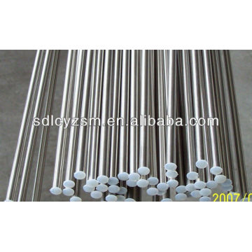 precision steel honed tube supplier