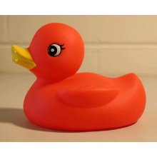 OEM Soft Rubber Ducks Spielzeug für Kinder