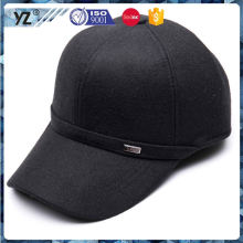 Hot selling warm winter hats with good offer