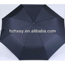 Automatic Compact Umbrella