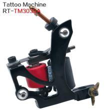 Cadre en fer général de la machine à tatouer