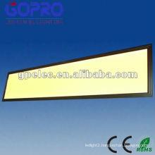 High brightness 60w led panel lights 1200*600mm