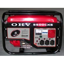 Nouveau générateur d'essence modèle 2kw Ohv