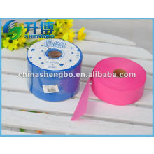 Nonwoven Packing Tape
