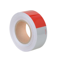 Free Samples Safety Reflective Tape For Truck