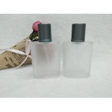 Botella De Cristal Perfume 50ml 100ml