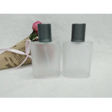 Cristal Perfume Frasco de vidro 50ml 100ml