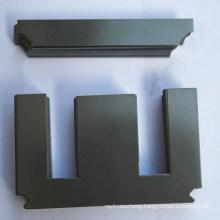 Economic Price Manufacturer Supply Custom Designed EI Transformer Core