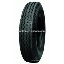 pneu de camion léger polarisé 7.00-20 RIB