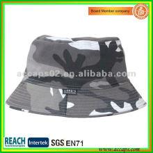 reversible bucket hat BH0085