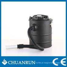Novo GS 20L Aspirador de Asfalto para Fogões de Pellet