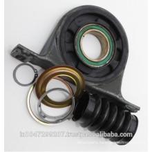 Repair Kit, Propeller Shaft Bearing For Heavy Duty Truck