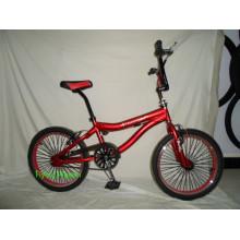 "2014 New Developed 16""/20""Adult BMX Bikes (FP-FSB-H022)"