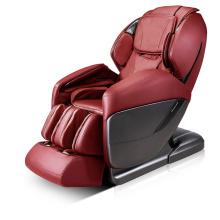 Cadeira de massagem do atacado 2016 Gravidade Zero completo corpo multifunções