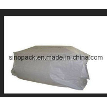 Container Big Bag for Agricultural Minerals Chemicals and Food