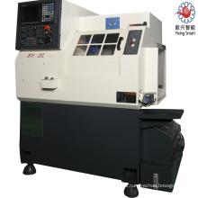 Hot Sale High Precision CNC Lathe Machine