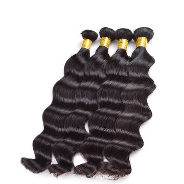 Grade 5a keratin bond hair extension,14 inch color #2 peruvian hair,8a grade malaysian human hair blonde Grade 5a keratin bond hair extension,14 inch color #2 peruvian hair,8a grade malaysian human hair blonde
