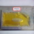 Certified Hot sale Organic Goji Seeds Oil