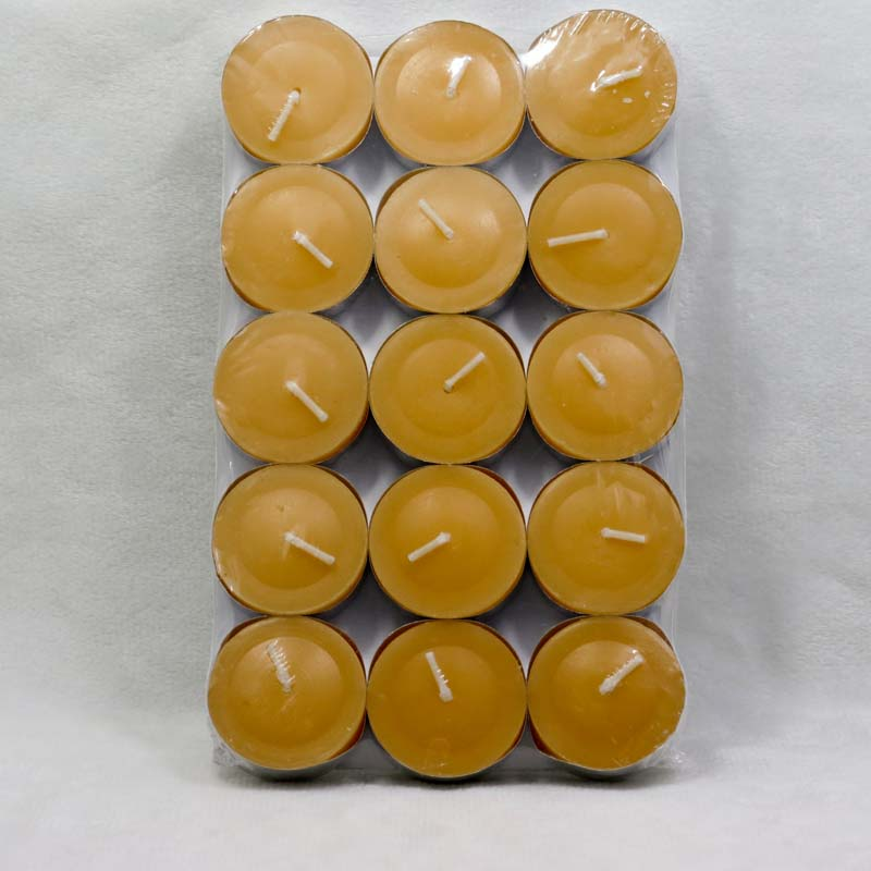 bulk tealight candles