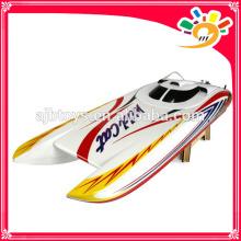 Joysway 9502S Wildcat 2.4Ghz RC Гоночная лодка