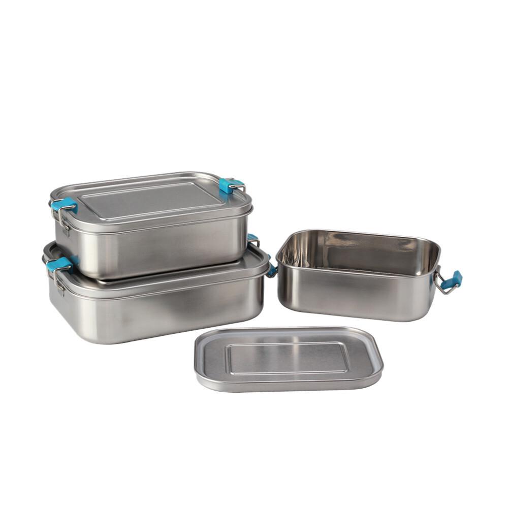 Lunch Box05