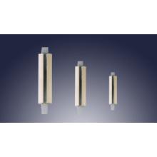 Алмазные смолы колеса/хонинговальные камни